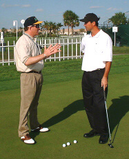 Mental Game Coaching Professional Certification Options