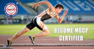 MGCP Certification Program