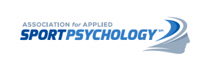 AASP Approved Mentor
