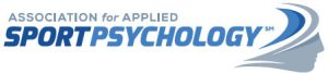 AASP Certification