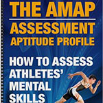 Mental Skills Assessments