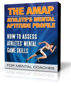 Mental Game Assessments