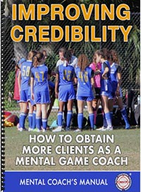 Mental Coach Credibility Program