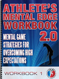Workbooks for Mental Coaches
