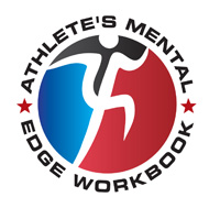 Mental Edge Workbook System