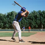 sports parents and mental coaching