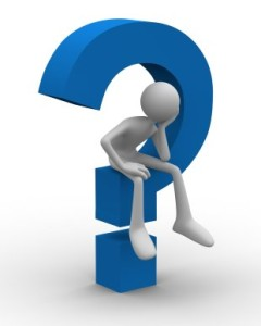 Questions about Sports Psychology Certification Course