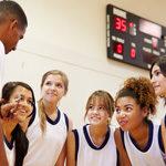 Sport Parent Coaching